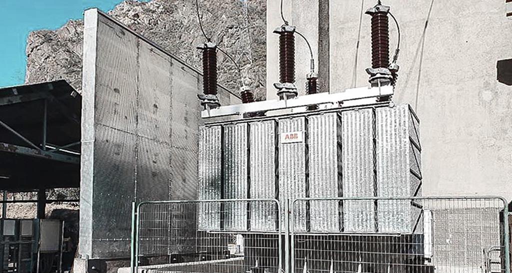 Muro cortafuego F-240