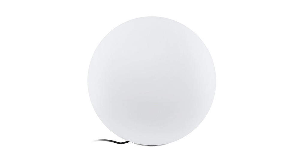 Lámpara de Pie Monterolo-C - SKU 98107