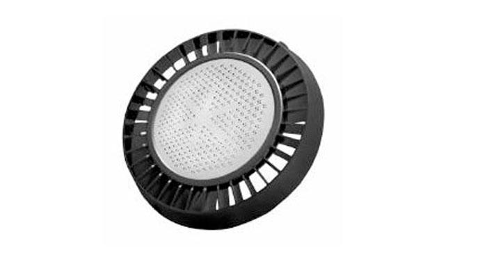 Campana industrial UFO Premium