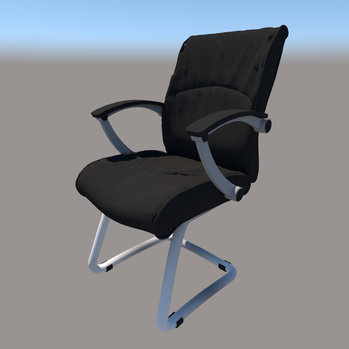 Cadeira fixa braco 1101b cr 7733481c ef9e 45b5 8ce5 6ee0950a1ee5
