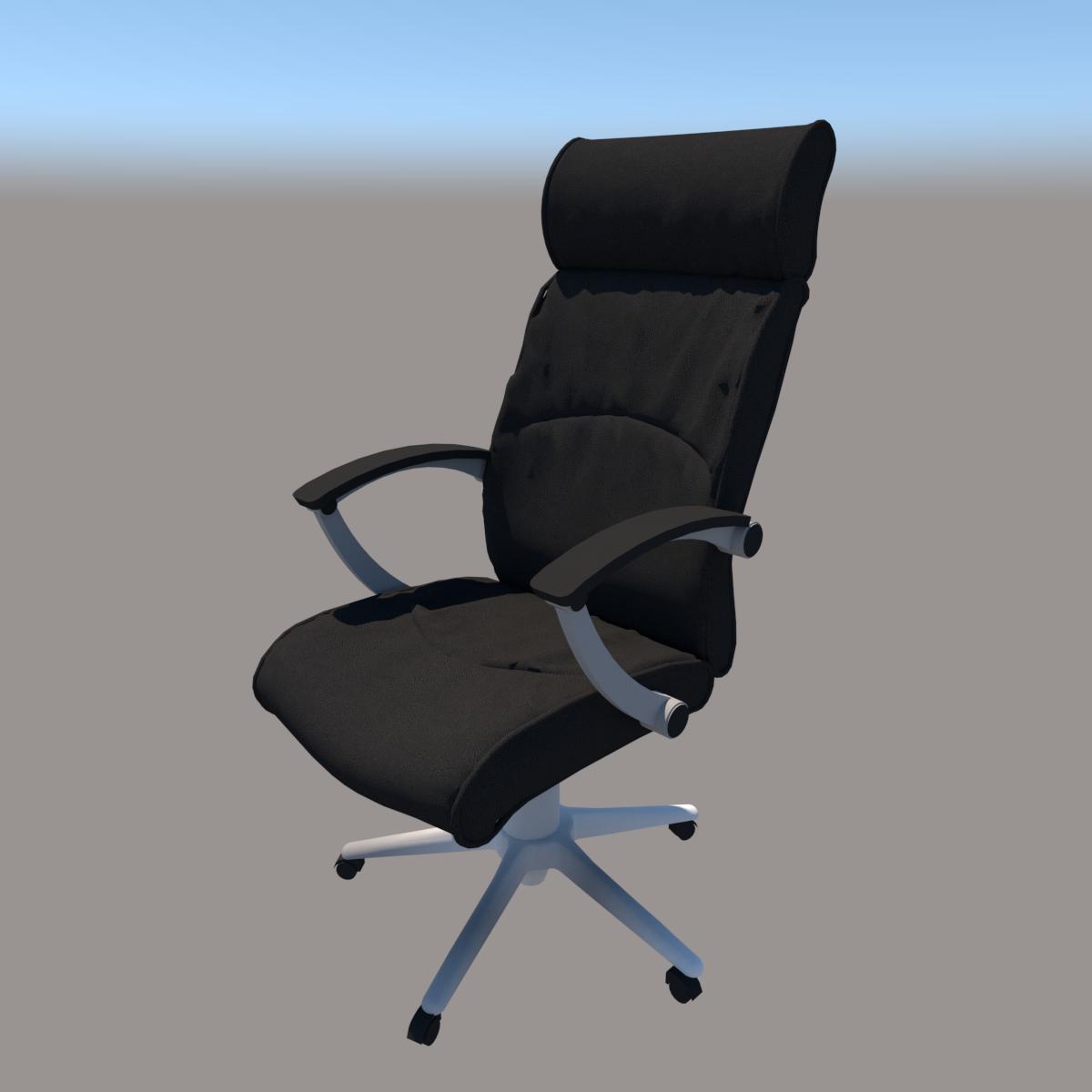 Cadeira giratoria braco 1105b al bba7cdb4 c34a 4f84 b77e e9a9e471f413