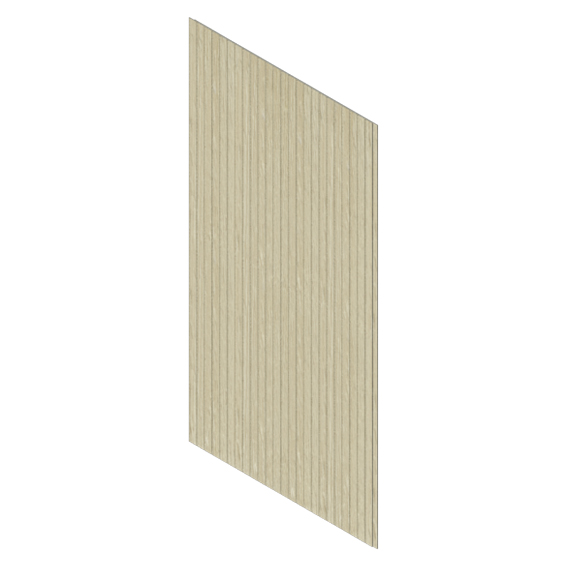 Lp panel colonial 002 92bfcddd 57d9 4873 b79e f94d78bbc0c5