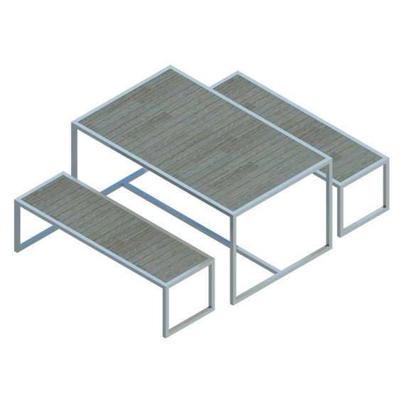 Mesa timberecco exterior 400ee7ea 68f4 4481 b3af b3378e66b142 0aac1f35 2371 4a6c a37d d14aa0618f1e