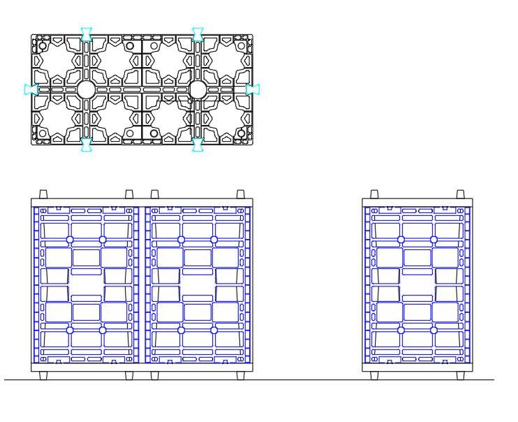 Miniatura cad 75518f07 a524 4770 ba7c 70e0253633f2