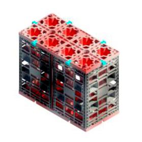 Miniaturas 5cef035d a59f 4142 91f8 f324a60c1c6a