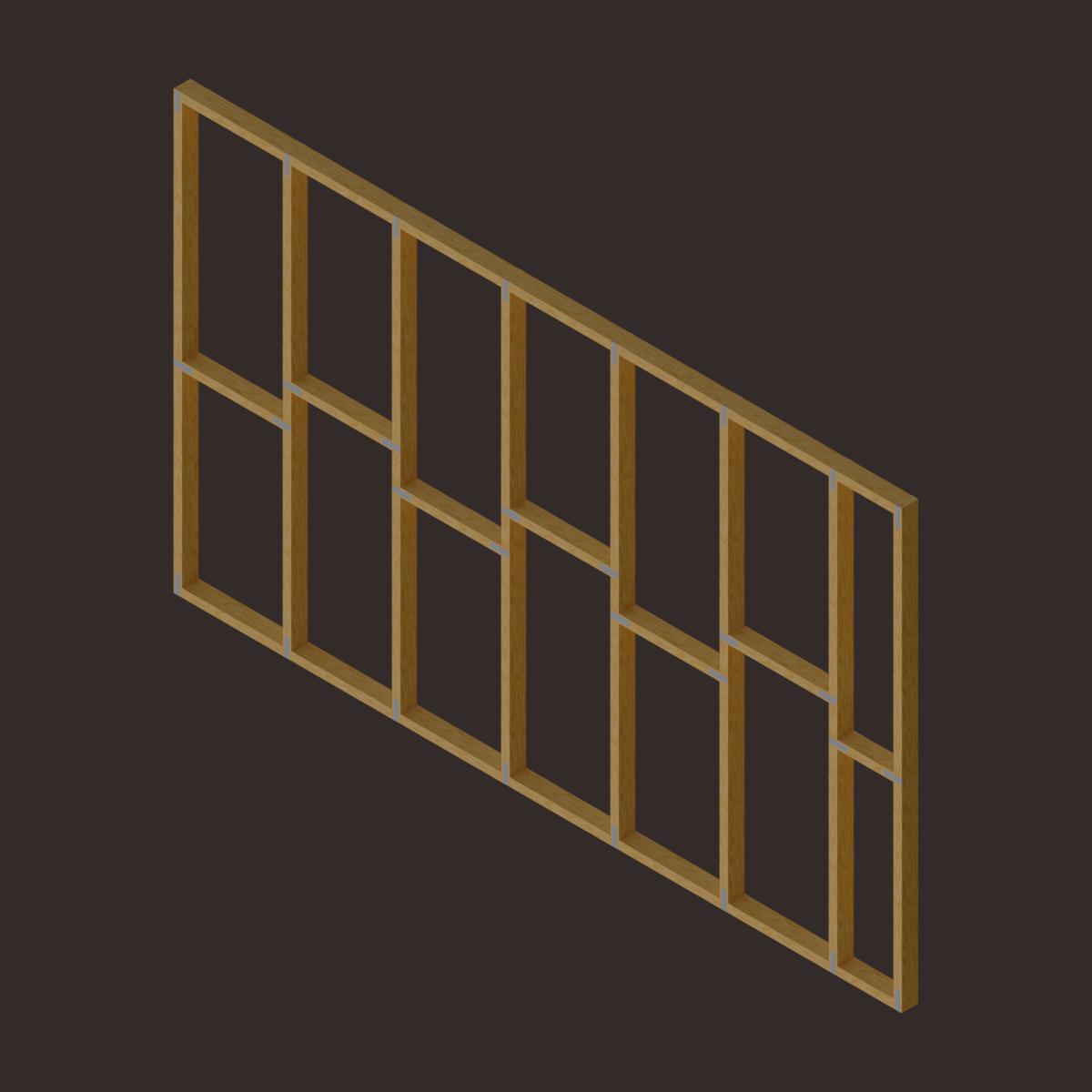Muro madera tecnotruss 2 fabb9f47 898e 4b4d 9241 4a0195b78013